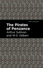 The Pirates of Penzance Cover Image