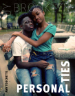 Personal Ties: Bed-Stuy, Brooklyn Cover Image