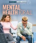 Mental Health for All Cover Image