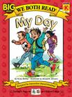 My Day (We Both Read - Level K) Cover Image