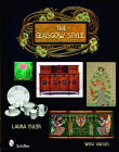 The Glasgow Style (Schiffer Book with Values) Cover Image