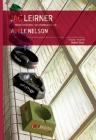Jac Leirner in Conversation With/En Conversacion Con Adele Nelson Cover Image