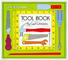 Tool Book Cover Image