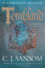 Tombland (The Shardlake Series #7) Cover Image