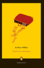 Death of a Salesman (Penguin Plays) Cover Image