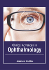 Clinical Advances in Ophthalmology Cover Image