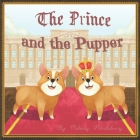 The Prince and The Pupper Cover Image