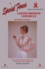 A Special Forces Cancer Warrior Chronicle: CBD vs Stage 4 Cancer Cover Image