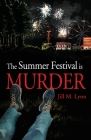 The Summer Festival is Murder Cover Image