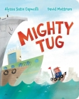 Mighty Tug (Classic Board Books) Cover Image