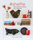 #shelfie: How to style and display your collections Cover Image