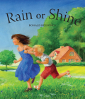 Rain or Shine Cover Image