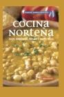 Cocina Norteña: locro, empanadas, tamales y mucho más Cover Image