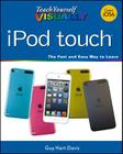 Teach Yourself Visually iPod Touch Cover Image