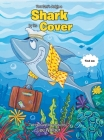 You Can't Judge a Shark by its Cover Cover Image