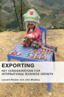 Exporting: Key Considerations For International Business Growth Cover Image