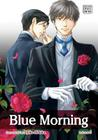 Blue Morning, Vol. 5 Cover Image