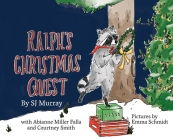 Ralph's Christmas Quest Cover Image