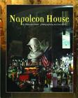 Napoleon House Cover Image