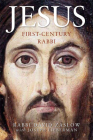 Jesus: First-Century Rabbi: A New Edition Cover Image