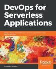DevOps for Serverless Applications Cover Image