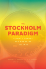 The Stockholm Paradigm: Climate Change and Emerging Disease Cover Image
