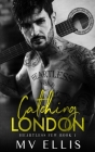 Catching London Cover Image