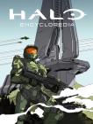 Halo Encyclopedia Cover Image