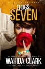 Thugs: Seven Cover Image