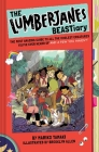 The Lumberjanes BEASTiary: The Most Amazing Guide to All the Coolest Creatures You've Ever Heard Of and a Few You Haven't Cover Image