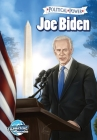 Political Power: Joe Biden Cover Image