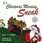 The Christmas Morning Sneak Cover Image