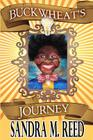 Buckwheat's Journey... Cover Image
