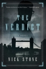 The Verdict Cover Image
