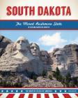 South Dakota (United States of America) Cover Image