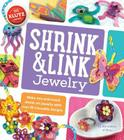 Shrink & Link Jewelry Cover Image