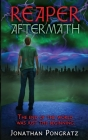 Reaper: Aftermath Cover Image
