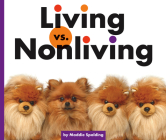 Living vs. Nonliving Cover Image