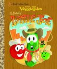 The Ballad of Little Joe (VeggieTales) Cover Image