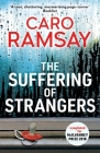 The Suffering of Strangers Cover Image
