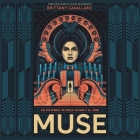 Muse Lib/E Cover Image