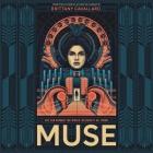 Muse Lib/E Cover Image