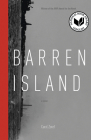 Barren Island Cover Image