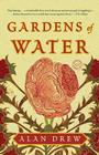 Gardens of Water Cover Image