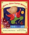 !Bravo, Chico Canta! !Bravo! Cover Image