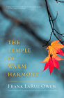 The Temple of Warm Harmony Cover Image