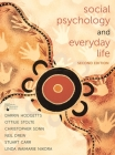 Social Psychology and Everyday Life Cover Image