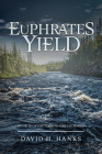 Euphrates Yield Cover Image