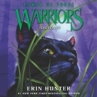 Warriors: Power of Three #3: Outcast Lib/E Cover Image