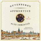 Gutenberg's Apprentice Cover Image